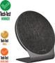 VEHO UK M10 360 Portable speaker