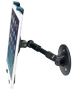 AIDATA Ipad tablet wall mount with Arm