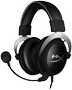 KINGSTON HyperX Cloud Xbox Licensed - Gaming Headset