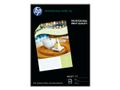 HP Professional matt papir for blekk – 100 ark/ A4/ 210 x 297 mm
