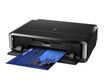 CANON PIXMA iP7250 A4 9600dpi auto double side print can print to suitable CDs DVDs Blu-ray Disks