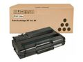 RICOH toner black SP311HE