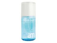 AM Skjermrens AM 200ml (8011812)