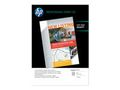 HP Professional matt papir for blekk – 200 ark/ A4/ 210 x 297 mm