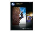 HP HP Advanced Glossy Photo