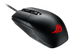 ASUS ROG STRIX IMPACT OPTICAL GAMING MOUSE USB IN