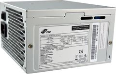 FSP/Fortron FSP SP300-A