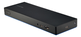 Hewlett Packard Enterprise USB-C Docking station 90W G4