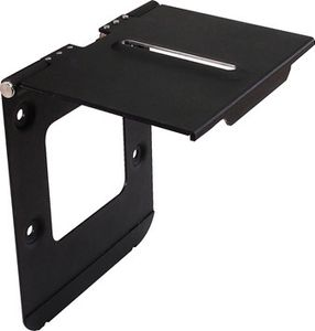 AVERMEDIA Camera Mount II (60V2C10000A7)