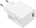 MICROBATTERY 12W USB Power Adapter