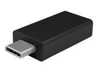 MS Surface USB-C to USB 3.0 Adapter Nordic Hdwr Commercial DA/ FI/ NO/ SV