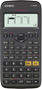 CASIO technical calculator FX-82EX Classwiz