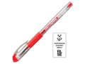 ARTLINE EGB-1500 Softline red