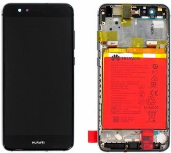 HUAWEI Front Housing With battery (02351ESD)