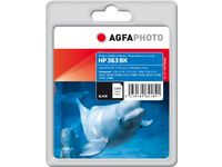 AGFAPHOTO Ink Black (APHP363BD)