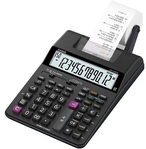 CASIO Printing calculator Casio HR-150RCE (141388)