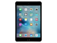iPad mini 4 Wi-Fi Cell 128GB Space Grey