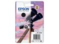 EPSON Ink/502 Binocular 4.6ml BK