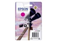 EPSON Ink/502 Binocular 3.3ml MG (C13T02V34010)
