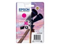 EPSON Ink/502XL Binocular 6.4ml MG (C13T02W34010)