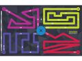 SPHERO Activity Mat 2 - Maze mat