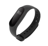 TRENDGEEK Fitness Wristband, 5 days battery, heart rate, steps, distan
