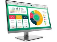 HP EliteDisplay E223 54,6cm 21,5inch Monitor
