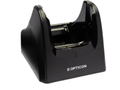 OPTICON Single dock, USB