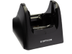 OPTICON Single dock, ethernet