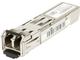ICT SFP 1G MM 850nm 550m