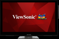 "VIEWSONIC 27"""" IPS LED Touch Monitor"