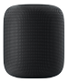 APPLE Home Pod Grey