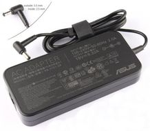 ASUS Adapter 120W 19V 3P(5.5Phi) (0A001-00063000)