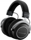BEYERDYNAMIC Amiron wireless headphones