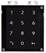 2N IP Verso - Touch Keypad (9155047)