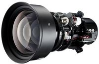 OPTOMA Long Throw lens for ZU650 T/R 1.52-2.92:1