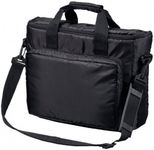 CANON LV-SC02-C soft carrierbag LV (1510C001)