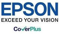 EPSON 4 years CoverP. Onsite (CP04OSSLH740)