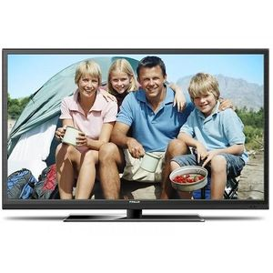 "FINLUX 40"" LED TV 12V Full-HD,  2 HDMI, USB Rec. Polaritetsbeskyttet,  15W, 10-28V, triple tuner (40C227FLX)"