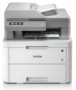 BROTHER DCPL3550CDW Multifunction - DCP (DCP-L3550CDW)
