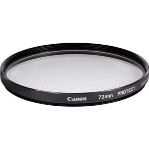 CANON Protect Filter 72Mm  (2599A001)