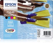 EPSON ink PicturePack for PM240 150BL