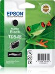 EPSON Ink Cart/ matte Stylus Photo R800/ R1800 (C13T05484020)