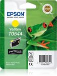EPSON Ink Cart/ yellow f R1800/ R800 blister (C13T05444020)