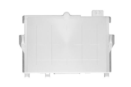 CANON EF-D grid frosted glass EOS (2377B001)
