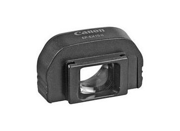 CANON EP-EX 15II Ocular Extension for EOS 450D (3069B001)