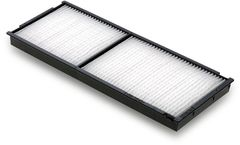 EPSON AIR FILTER FOR PL PRO G5150 G5200 G5350