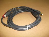 EPSON POWERED-USB Y-CABLE 3M (EDG)                         IN CABL (2128292)