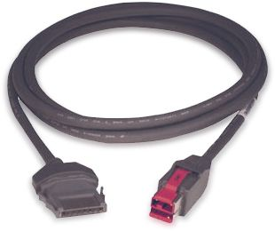 EPSON PUSB CABLE  IN (2126741)