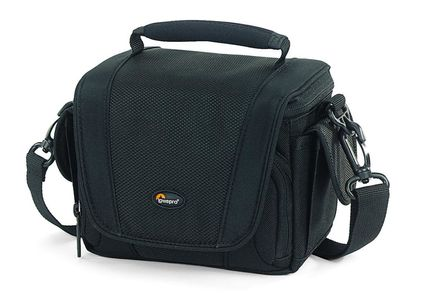 LOWEPRO Edit 110 (LP34683)